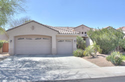 Photo of 770 N Tower Place, Chandler, AZ 85225 (MLS # 5744513)