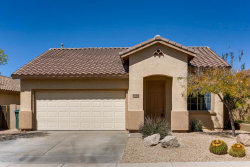 Photo of 40768 N Trailhead Way, Phoenix, AZ 85086 (MLS # 5744526)