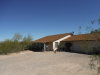 Photo of 37725 S Coyote Run, Wickenburg, AZ 85390 (MLS # 5744546)