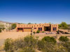 Photo of 19520 W Minnezona Avenue, Litchfield Park, AZ 85340 (MLS # 5744621)