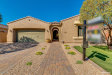 Photo of 14376 W Desert Flower Drive W, Goodyear, AZ 85395 (MLS # 5744678)