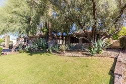 Photo of 8544 E Via De Encanto --, Scottsdale, AZ 85258 (MLS # 5744788)