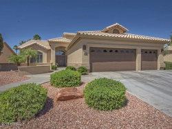 Photo of 2794 N 160th Avenue, Goodyear, AZ 85395 (MLS # 5744797)