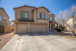 Photo of 3545 E Sierrita Road, San Tan Valley, AZ 85143 (MLS # 5744807)