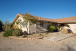 Photo of 725 Kellis Road, Wickenburg, AZ 85390 (MLS # 5744823)