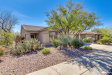 Photo of 41633 N Cedar Chase Road, Anthem, AZ 85086 (MLS # 5744919)