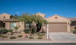 Photo of 5871 N Turquoise Lane, Eloy, AZ 85131 (MLS # 5745086)