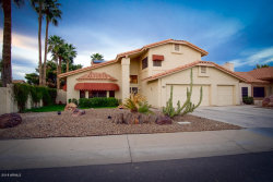 Photo of 11206 W Ashbrook Place, Avondale, AZ 85392 (MLS # 5745170)
