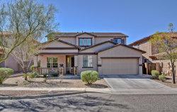 Photo of 4331 W Diburgo Drive, New River, AZ 85087 (MLS # 5745264)