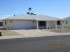 Photo of 9746 W Alabama Avenue, Sun City, AZ 85351 (MLS # 5745271)