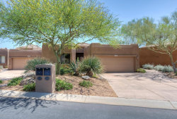 Photo of 27601 N Montana Drive, Rio Verde, AZ 85263 (MLS # 5745369)