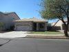 Photo of 17233 W Pima Street, Goodyear, AZ 85338 (MLS # 5745383)