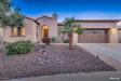 Photo of 29254 N 130th Glen, Peoria, AZ 85383 (MLS # 5745385)