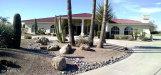 Photo of 18714 E Buckskin Drive, Rio Verde, AZ 85263 (MLS # 5745387)