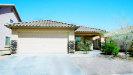 Photo of 5004 W Shumway Farm Road, Laveen, AZ 85339 (MLS # 5745428)