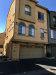 Photo of 2402 E 5th Street, Unit 1593, Tempe, AZ 85281 (MLS # 5745439)