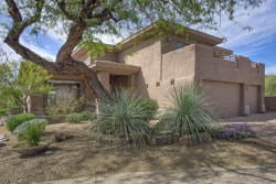 Photo of 23003 N 77th Way, Scottsdale, AZ 85255 (MLS # 5745446)