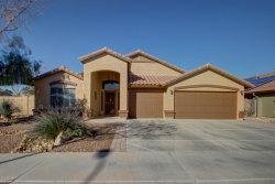 Photo of 16674 W Monroe Street, Goodyear, AZ 85338 (MLS # 5745460)
