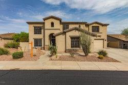 Photo of 6110 W Fetlock Trail, Phoenix, AZ 85083 (MLS # 5745495)