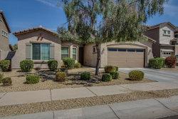 Photo of 16830 W Magnolia Street, Goodyear, AZ 85338 (MLS # 5745583)