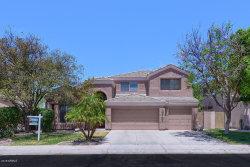 Photo of 9638 E Celtic Drive, Scottsdale, AZ 85260 (MLS # 5745639)