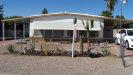 Photo of 9454 E Emelita Avenue, Mesa, AZ 85208 (MLS # 5745934)