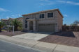 Photo of 12413 W Sierra Street, El Mirage, AZ 85335 (MLS # 5745958)