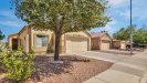 Photo of 14305 N 129th Drive, El Mirage, AZ 85335 (MLS # 5745974)