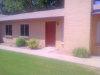 Photo of 920 W Malibu Drive, Tempe, AZ 85282 (MLS # 5745978)