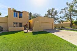 Photo of 1032 N Sierra Hermosa Drive, Litchfield Park, AZ 85340 (MLS # 5746041)