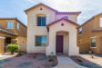 Photo of 577 S Buena Vista Court, Gilbert, AZ 85296 (MLS # 5746209)