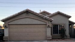 Photo of 10405 W Pasadena Avenue, Glendale, AZ 85307 (MLS # 5746214)