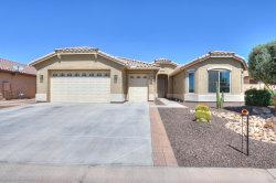 Photo of 5246 N Arrowhead Drive, Eloy, AZ 85131 (MLS # 5746236)