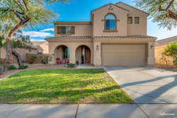 Photo of 4671 E Timberline Road, Gilbert, AZ 85297 (MLS # 5746254)
