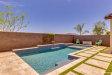 Photo of 5829 S Parkcrest Street, Gilbert, AZ 85298 (MLS # 5746261)