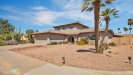 Photo of 2702 W Meseto Circle, Mesa, AZ 85202 (MLS # 5746283)