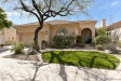 Photo of 11919 E Del Timbre Drive, Scottsdale, AZ 85259 (MLS # 5746306)