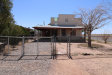 Photo of 103 E Cedar Avenue, Casa Grande, AZ 85122 (MLS # 5746319)