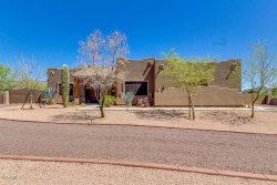 Photo of 46717 N 15th Avenue, New River, AZ 85087 (MLS # 5746340)