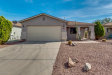 Photo of 957 E Dust Devil Drive, Queen Creek, AZ 85143 (MLS # 5746434)