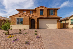 Photo of 2748 E Augusta Avenue, Gilbert, AZ 85298 (MLS # 5746490)