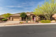 Photo of 2126 W Legends Way, Anthem, AZ 85086 (MLS # 5746531)