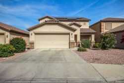 Photo of 10373 N 115th Drive, Youngtown, AZ 85363 (MLS # 5746548)