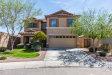 Photo of 38065 N Jonathan Street, San Tan Valley, AZ 85140 (MLS # 5746553)