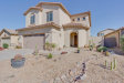 Photo of 10216 W Parkway Drive, Tolleson, AZ 85353 (MLS # 5746557)