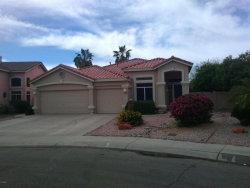 Photo of 21710 N 59th Lane, Glendale, AZ 85308 (MLS # 5746577)