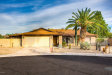 Photo of 5727 W Redfield Road, Glendale, AZ 85306 (MLS # 5746595)