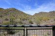Photo of 36600 N Cave Creek Road, Unit B18, Cave Creek, AZ 85331 (MLS # 5746652)
