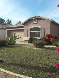 Photo of 1758 E Carla Vista Drive, Gilbert, AZ 85295 (MLS # 5746678)