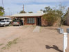 Photo of 414 N Morrison Avenue, Casa Grande, AZ 85122 (MLS # 5746780)